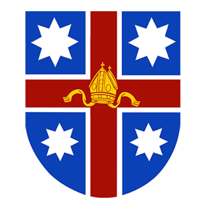 Anglican Church of Australia Directory
